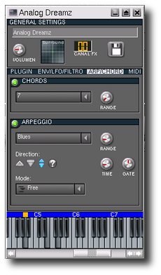 Used in lmms_fenetres