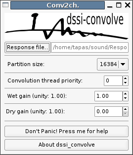 Used in dssi_convolve