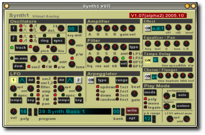 Used in Wine_Greffons_VST