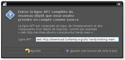 Used in ubuntustudio_anciennes