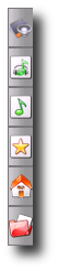 Used in lmms_menus